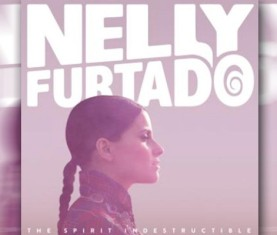 Nelly-Futado-Cover-900-600-1-600x400