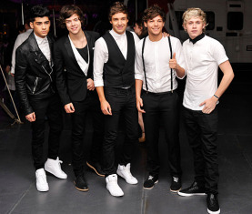 one-direction-men-in-black