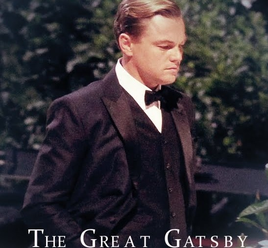 New essays on the great gatsby bruccoli