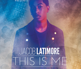 Jacob_Latimore_This_Is_Me-front-large