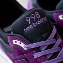 new-balance-sneaker-freaker-998-tongue-1