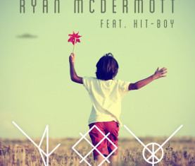 ryan mcdermott joy