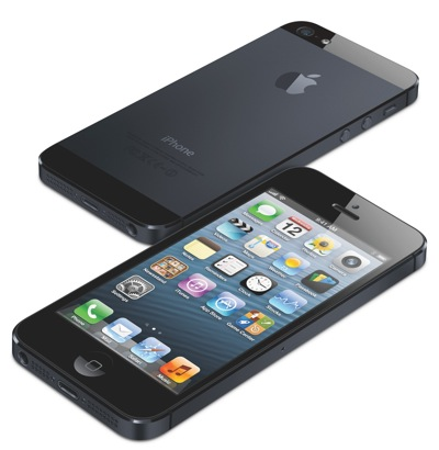 iphone5-front-back