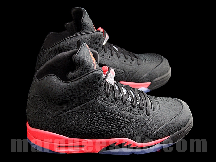 sports shoes 536e1 3a869 Air Jordan 3Lab5