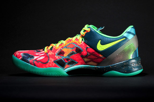 "d037484d338d ... releases stick out to you in the detailed pictures we have  Are these a  DEF cop or DEF not  How do these compare to the Kobe 7 ""WTK""  Let us know  below."