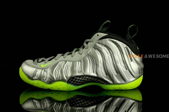 """various colors 23bf0 aa2a4 We are definitely in the era where the Nike Foamposite One and Pro so to  speak is no longer """"Plain Jane"""". We have seen a load of different graphics  come to ..."""