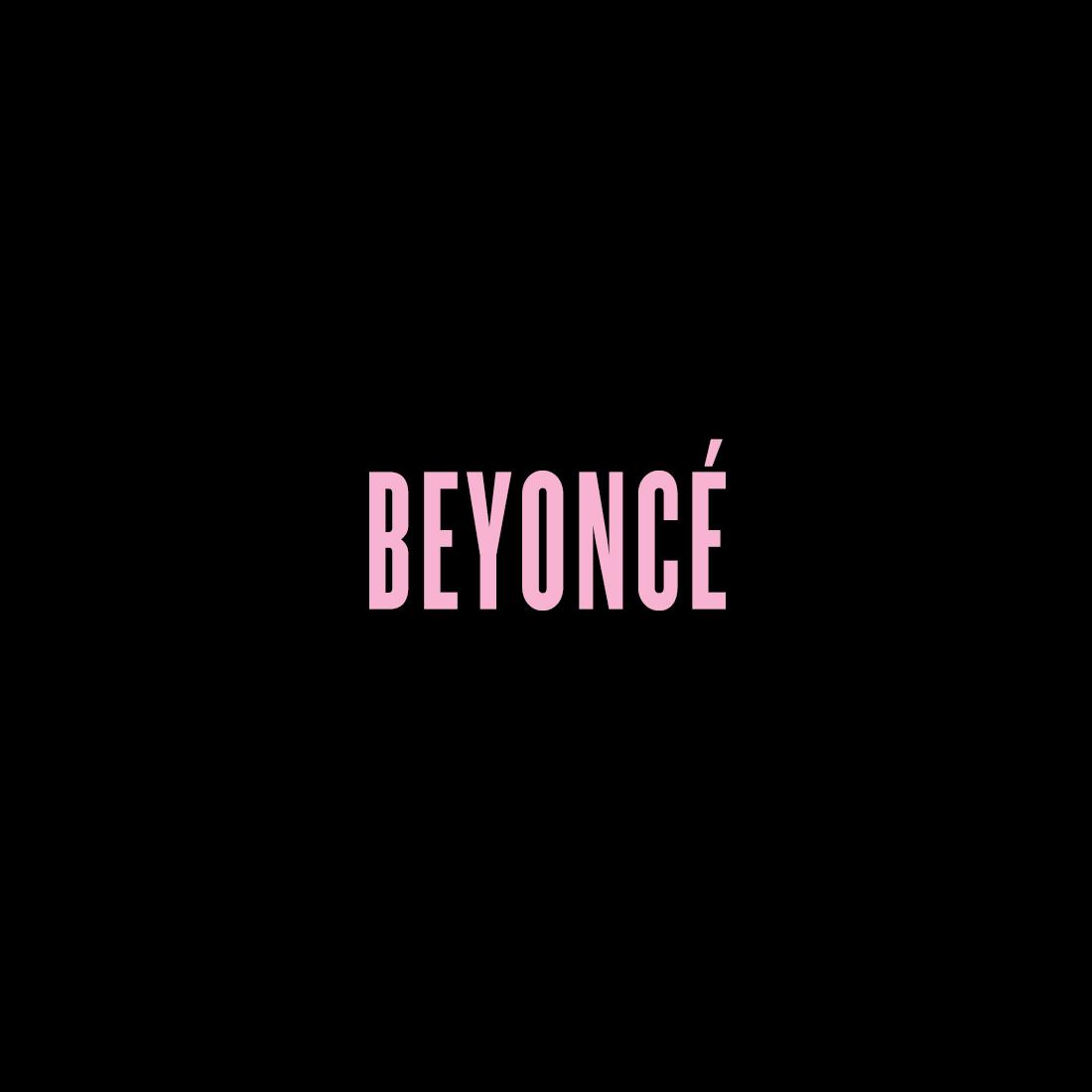 Beyonce: The Platinum Edition Box Set Announced