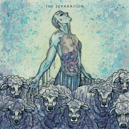 Jon-Bellion-The-Seperation-Album-Artwork1