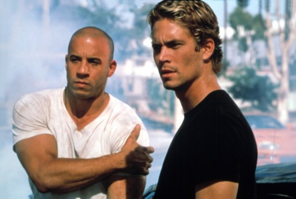 movies-vin-diesel-paul-walker-the-fast-and-the-furious-2001