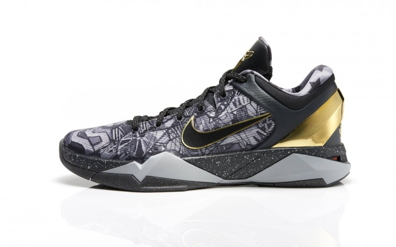 separation shoes 2b0c3 08bbc The Kobe Prelude Pack celebrates the stories behind some of Kobe s most  defining moments. Eight revolutionary art movements have been paired with  eight ...