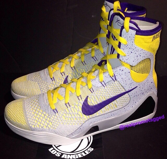 97fcd04dafc8 20140317-103539.jpg. More and more PE like Elite Kobe 9 s ...
