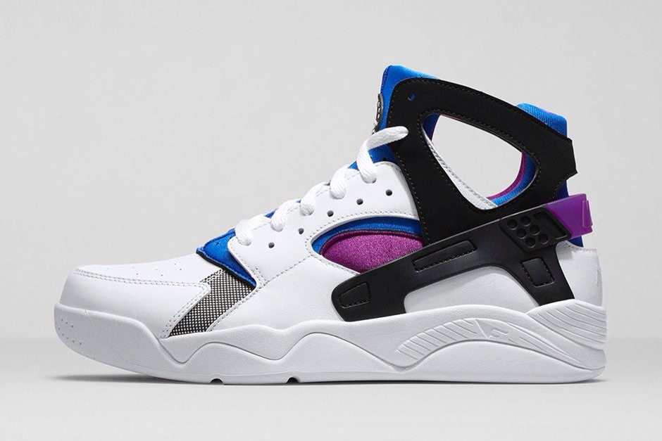 Release 'bold Air Details Huarache Locker Og Foot Nike Berry' Flight 0knwOP