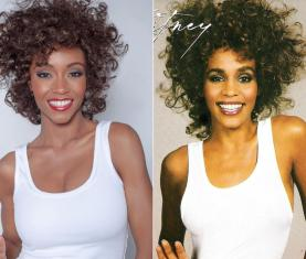 whitneymovie