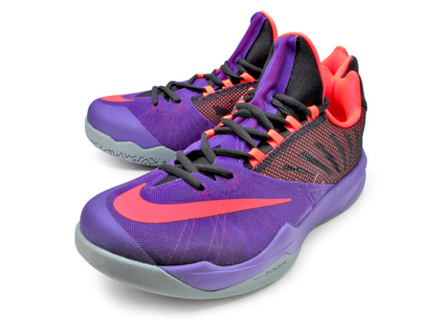 3e65e7377398 Nike Zoom Run The One  Cave Purple  - First Look