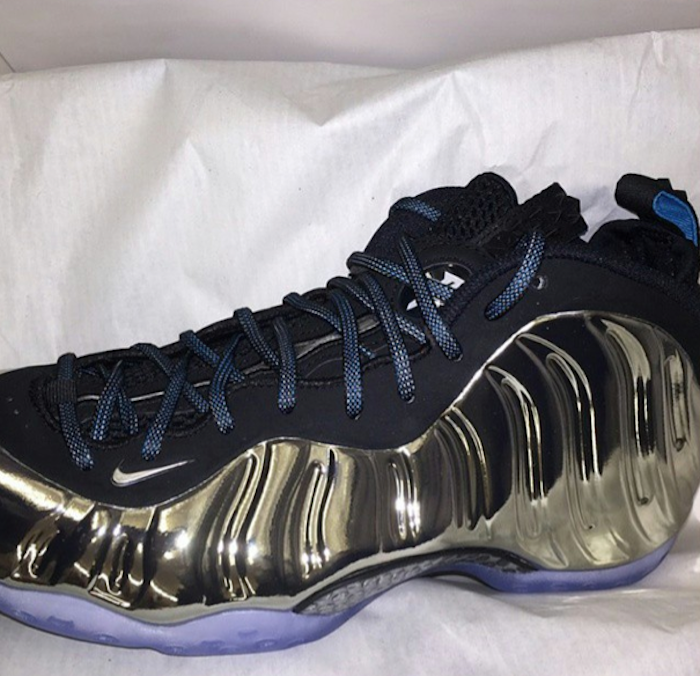 9498b10a3948f all-star-2015-mirror-foams-1. The Nike Air Foamposite One   ...