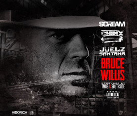dj-scream-bruce-willis-cover