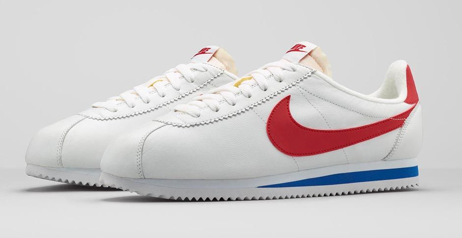 check out c3389 1ab82 Nike Classic Cortez - Nike Store Release Details