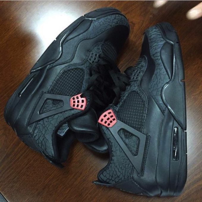 big sale c5e6d 3b7fd air-jordan-3lab4-black-black-infrared-23 ...