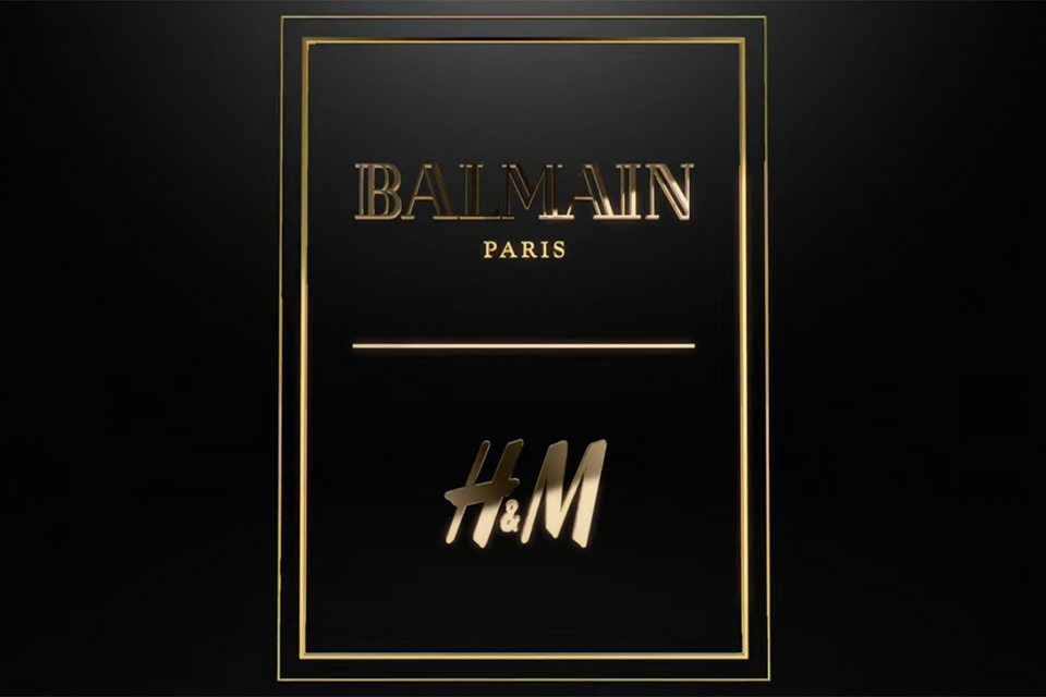 balmain-hm-designer-collaboration-002