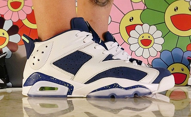 af40f8082e9e air-jordan-6-low-ghost-green-seahawks-on-feet