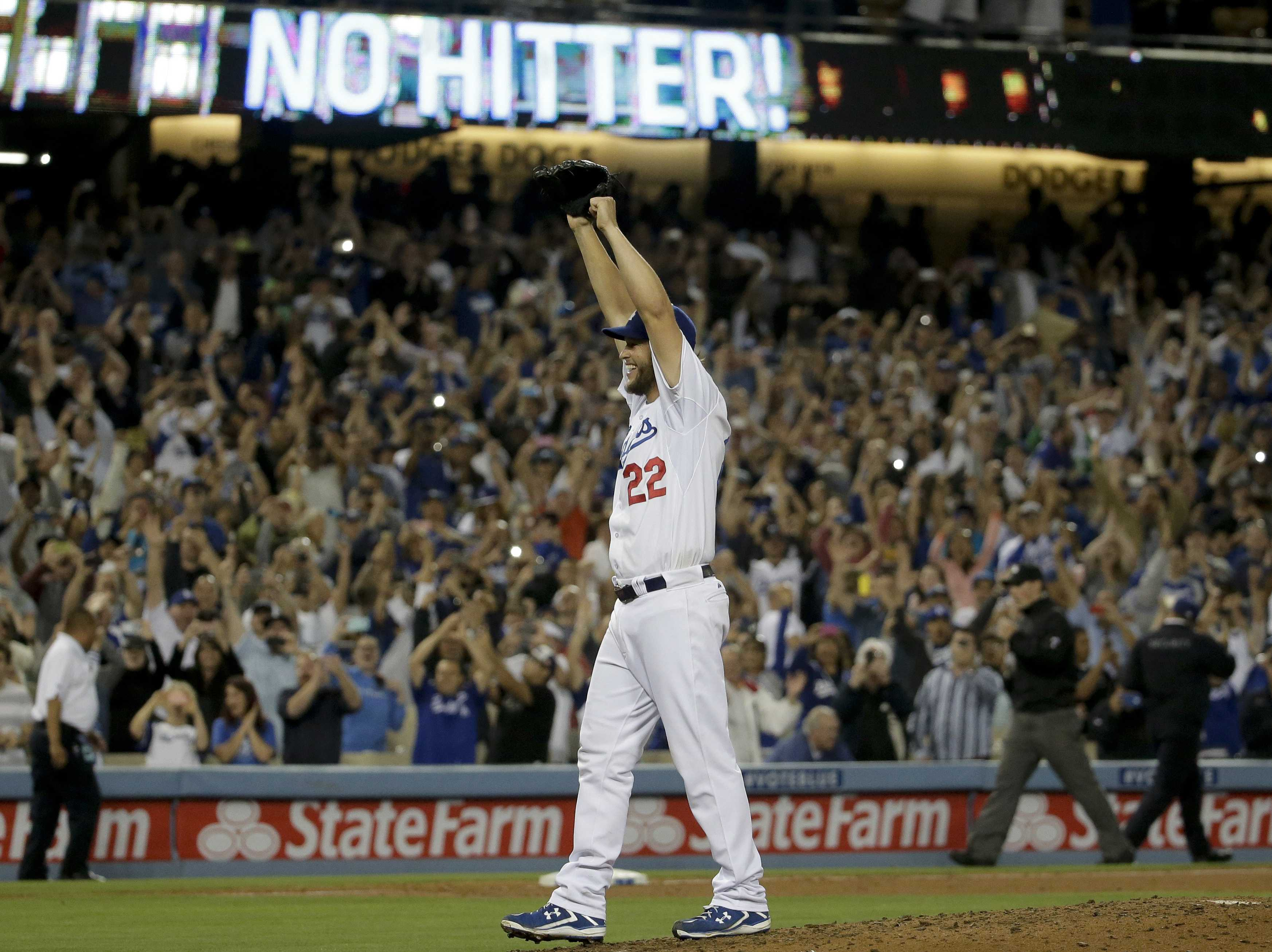 clayton-kershaw-threw-the-most-dominating-no-hitter-in-baseball-history