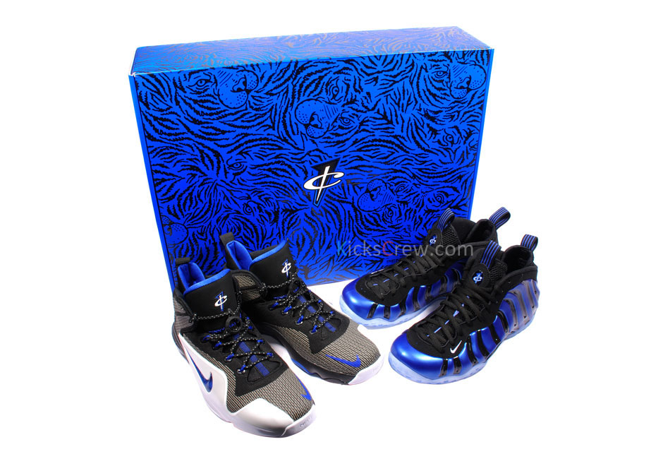 b52f3c6faac Nike Sportswear  Sharpie  Pack - Detailed Pictures