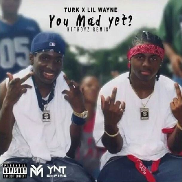 turk-you-mad-yet-remix-cover