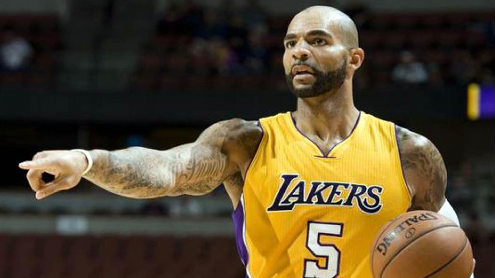Carlos Boozer To Wait Out NBA Market