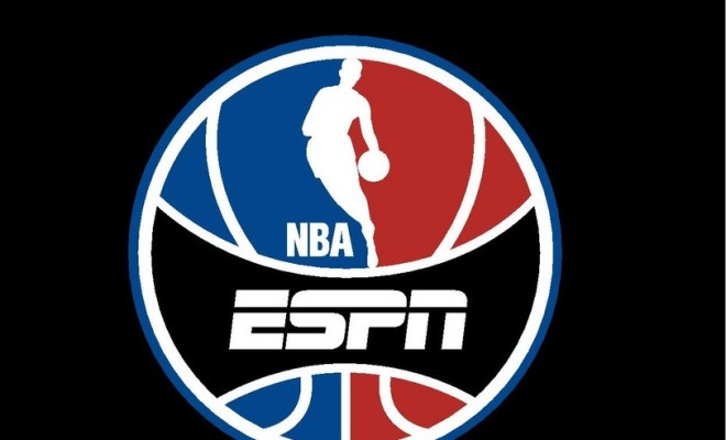 Saturday Night NBA on ABC Launching in January