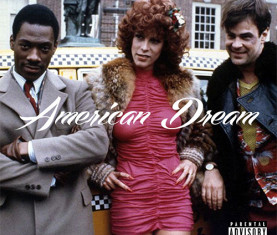 dipset-american-dream
