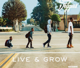 casey-veggies-live-grow-cover