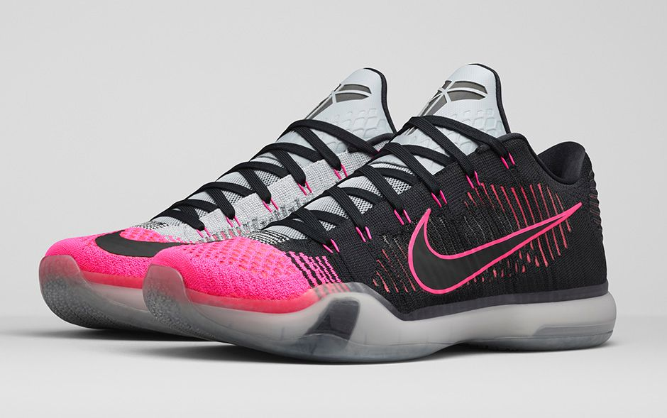 729fd70579a0 Nike Kobe 10 Elite Low  Mambacurial  - Nike Store Release Details ...