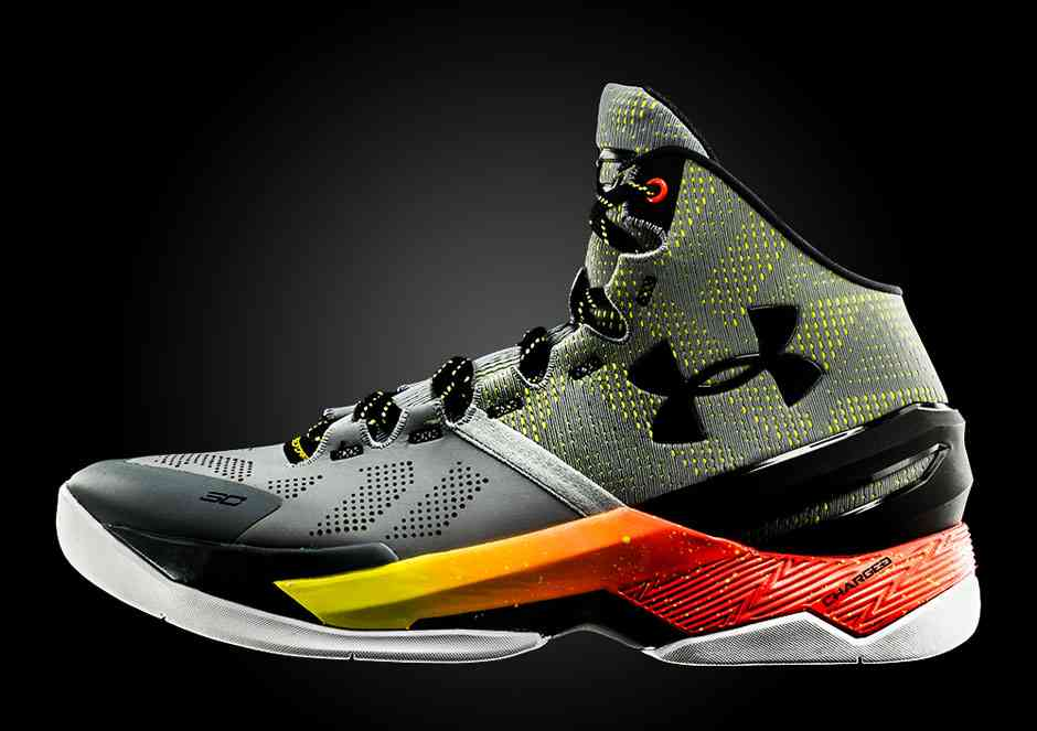 036fa362add spain curry 2 iron sharpens iron for sale las vegas 201f7 af63f
