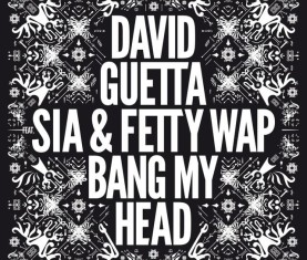 david-guetta-bang-my-head
