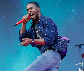 kid-cudi-performs-at-2015-lollapalooza