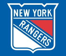 New-York-Rangers-Logo-HD