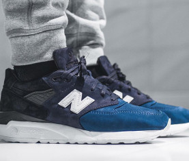 Ronnie-Fieg-New-Balance-998-City-Never-Sleeps