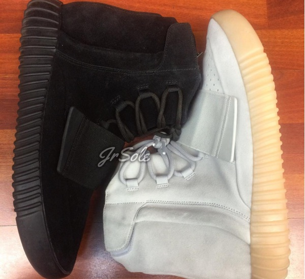 722fa6e9f Could There Be Two Upcoming adidas Yeezy Boost 750 Colorways? | Def Pen