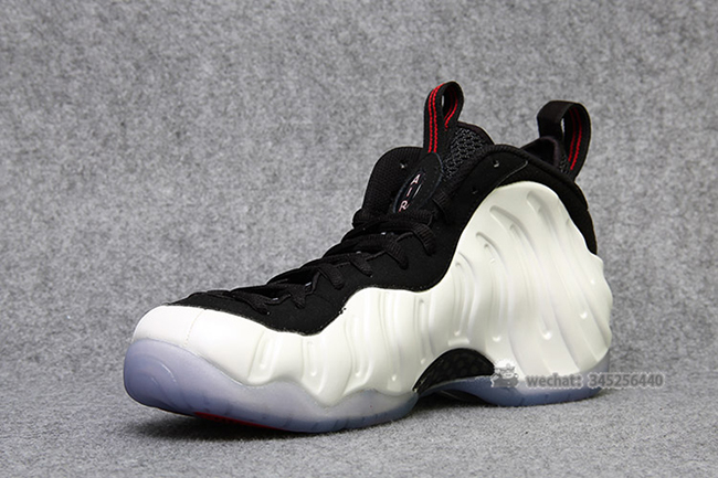 brand new ccbc7 c718b nike-foamposite-pro-he-got-game-release-date-3
