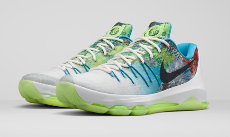 timeless design 4d1a6 9f9d2 nike-kd-8-n7-release-date-2