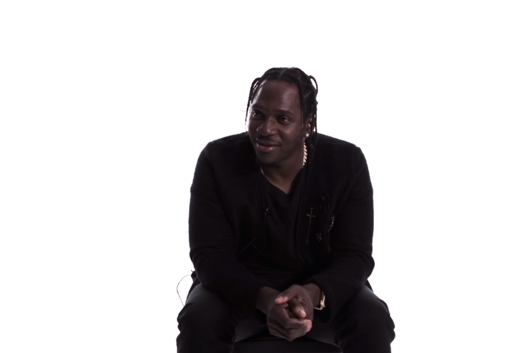 pusha-over-under