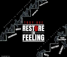 troy-ave-restore