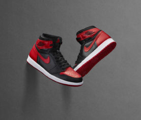 Air_Jordan_I_Pair_native_1600