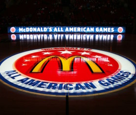 Mcdonalds-all-american