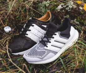 sns-adidas-tee-time-pack
