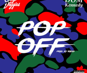 casey-veggies-pop-off-cover