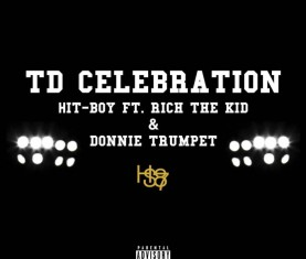 hit-boy-td-celebration-680x680