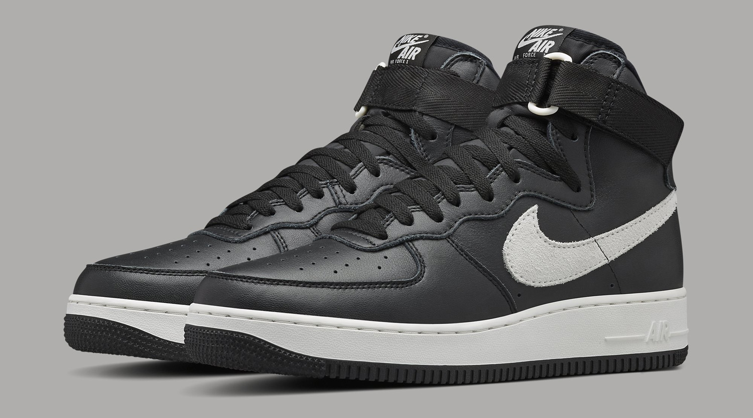 factory authentic bfeae e311b The Latest Nike SB Dunk Low Ishod Wair Is Inspired By 'BMW ...