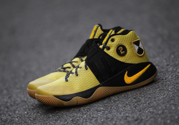 aa57539d2da2 Now What  It s Being Said Nike Recalled  All-Star  Nike Kyrie 2 From ...