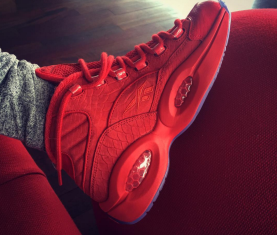 teyana-taylor-reebok-quesiton-red